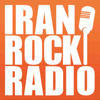 Iran Rock Radio