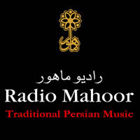 Radio Mahoor Traditional