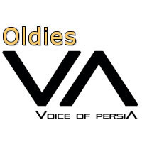 Voice of Persia Oldies