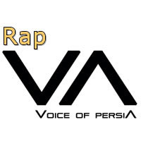 Voice of Persia Rap